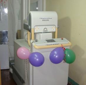UltrasoundVelezPais